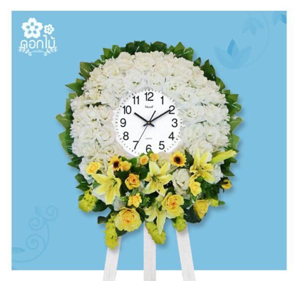 นาฬิกา – 2000 (2)